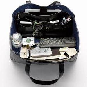 Office Bag 07