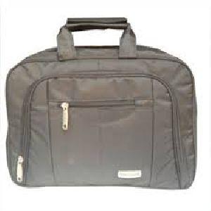 Office Bag 08