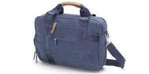 Office Bag 09