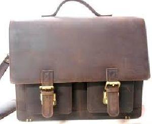 Office Bag 10