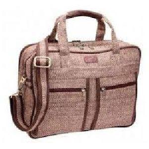 Office Bag 11