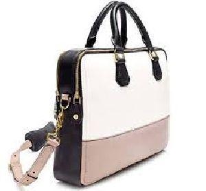 Office Bag 13