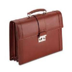 Office Bag 14