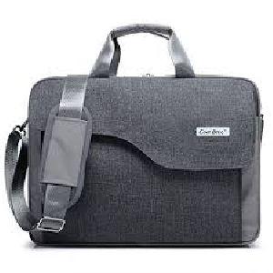 Office Bag 15