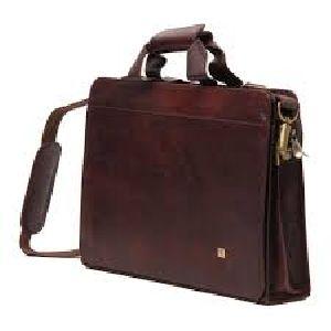 Office Bag 16