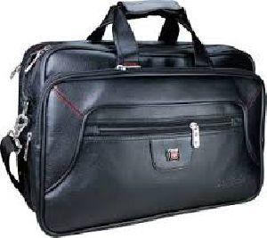 Office Bag 17