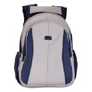School Bag 02