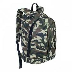 School Bag 03