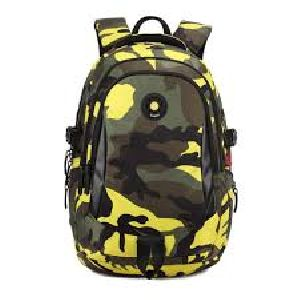 School Bag 04