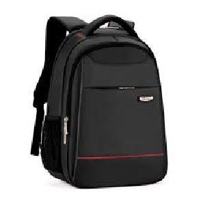 School Bag 05
