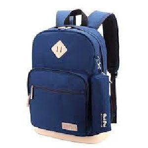 School Bag 06