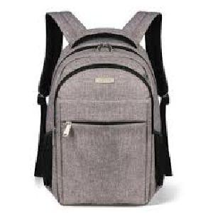 School Bag 07