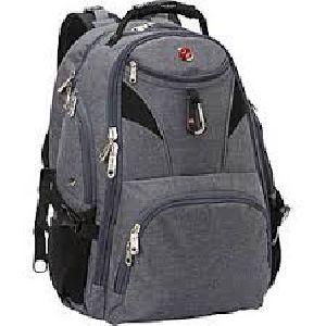 School Bag 08