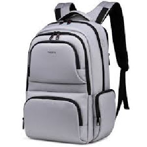 School Bag 09