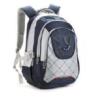 School Bag 10