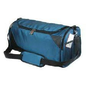 Travelling Duffle Bag 01