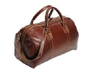Travelling Duffle Bag 09