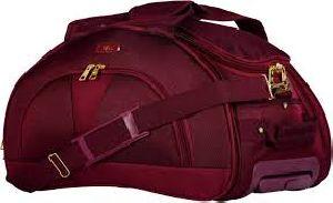 Travelling Trolley Bag 09