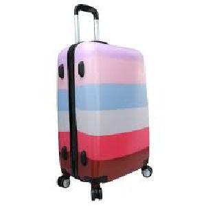 Travelling Trolley Bag 11