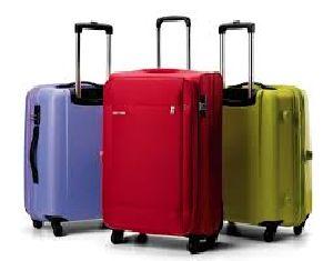 Travelling Trolley Bag 13