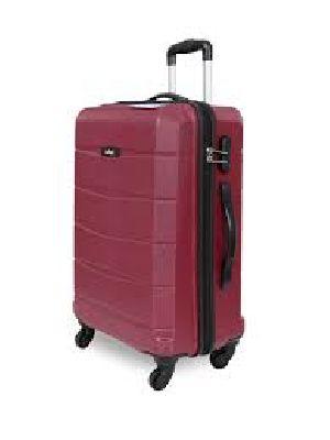 Travelling Trolley Bag 01