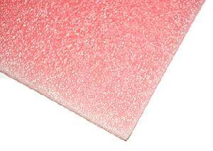 Anti Static Foam Sheets