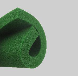 Multipurpose Filter Reticulated Foam Sheet 01