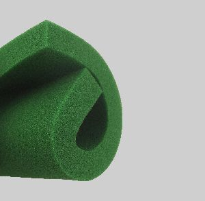 Multipurpose Filter Reticulated Foam Sheets