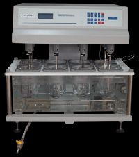 Dissolution Test Apparatus