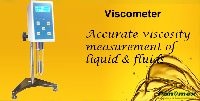 viscosity meters