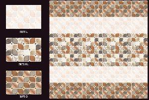 5075 Wall Tile