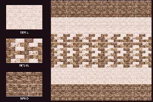 5076 Wall Tile
