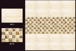 5077 Wall Tile