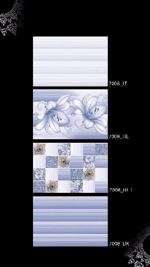 7008 Wall Tile