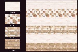 7018 Wall Tile