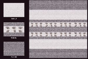 7019 Wall Tile