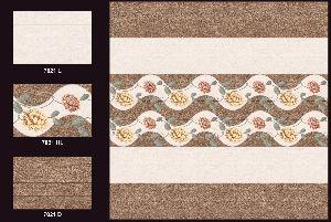 7021 Wall Tile