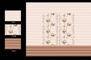 7022 Wall Tile