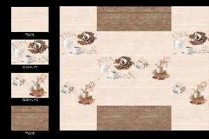 7023 Wall Tile