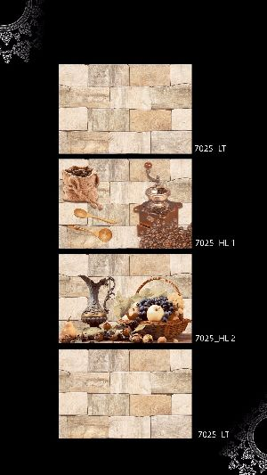7025 Wall Tile