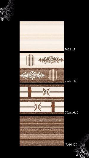 7026 Wall Tile