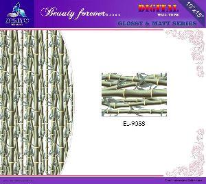 EL 9038 Wall Tile