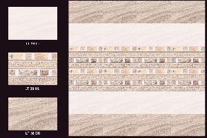 LT 38 Wall Tile