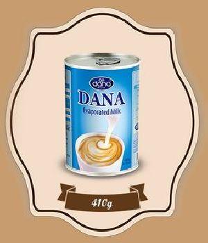 Dana Full Cream Evaporated Milk Powder 01