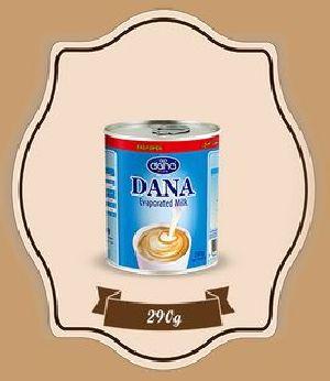 Dana Full Cream Evaporated Milk Powder 02