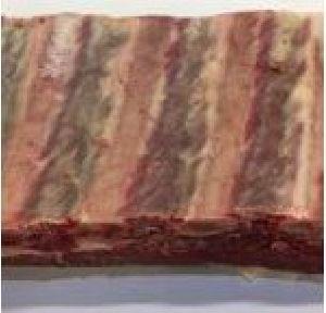 Frozen Beef 09