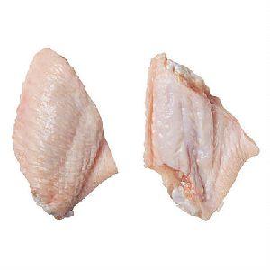 Frozen Chicken Mid Wings