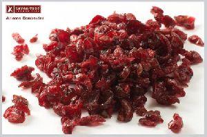 Julienne Dried Cranberries