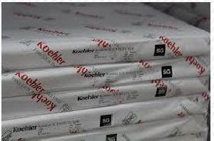 Koehler Thermal Paper