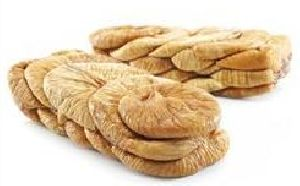 Layer Dried Figs